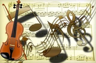 700ヴァイオリン2.jpg