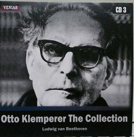 クレンペラー ベートーヴェン2.jpg