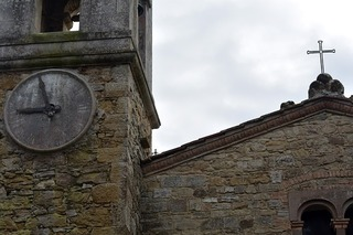 church-3849865_640.jpg